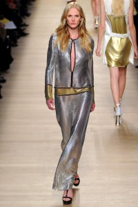 FALL 2012 READY-TO-WEAR Paco Rabanne