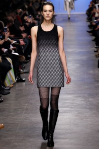 FALL 2013 READY-TO-WEAR Missoni