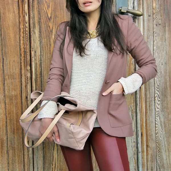 umber shades outfit