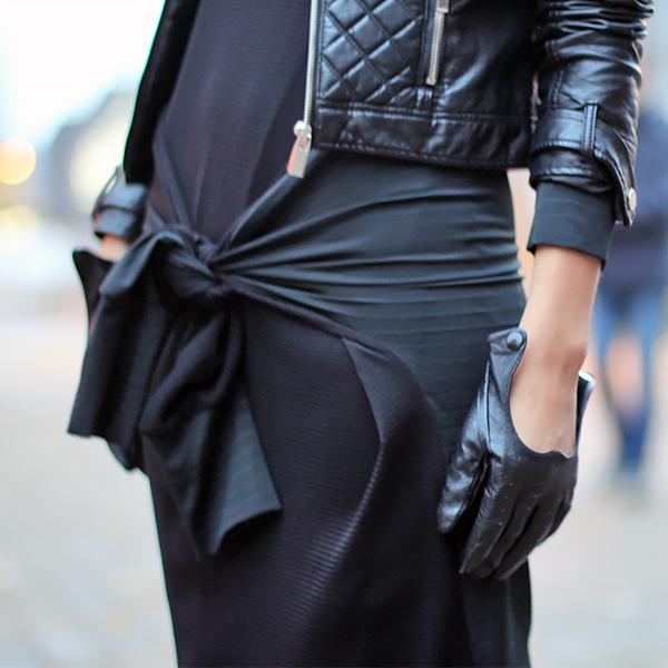 cube skirt