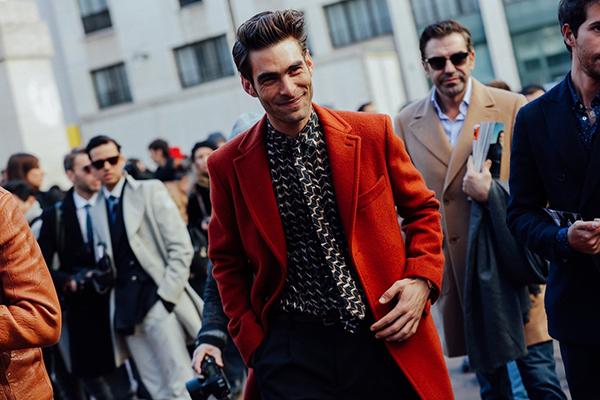 1 street-style-menswear-fall-2016-07