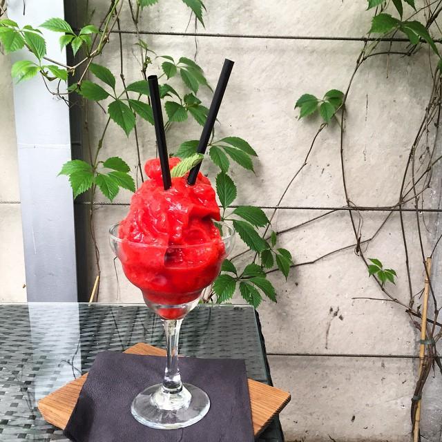 Bar NYNY Tallinn