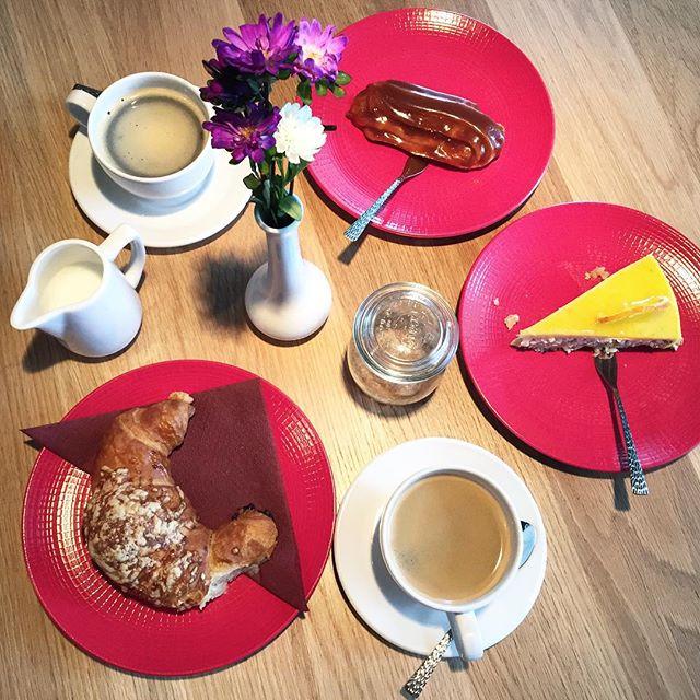 Cafe Lyon, Tallinn
