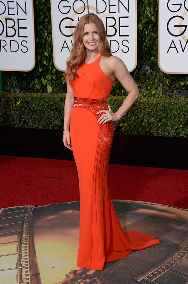 blog amy-adams-golden-globes-2016 atelier versace