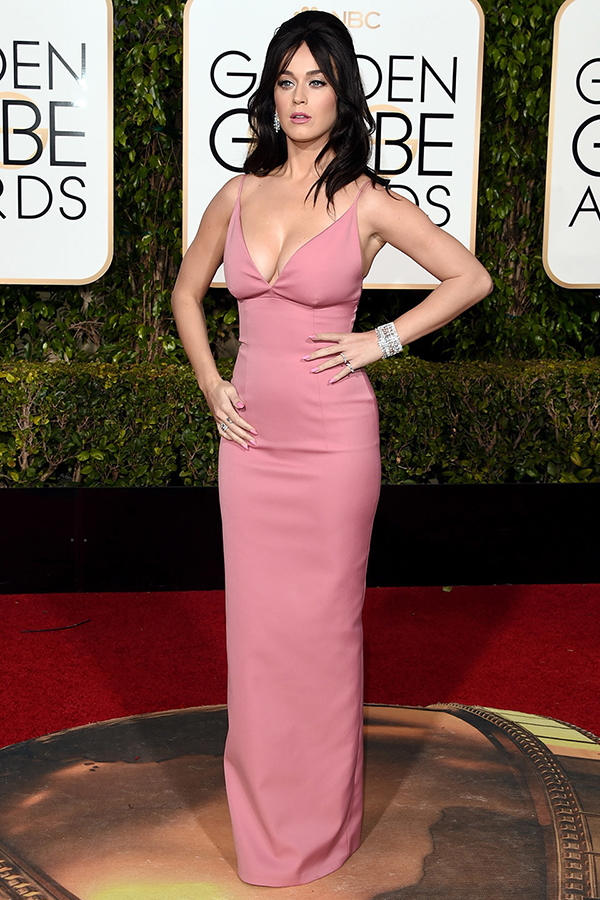 golden-globes-2016-katy-perry prada