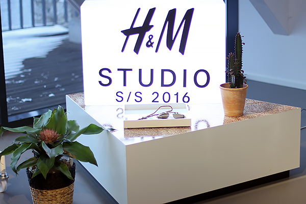 hm studio ss2016 13