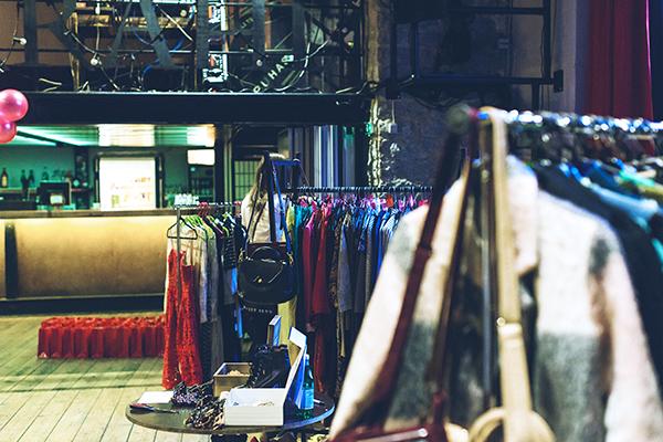 bloggermarket