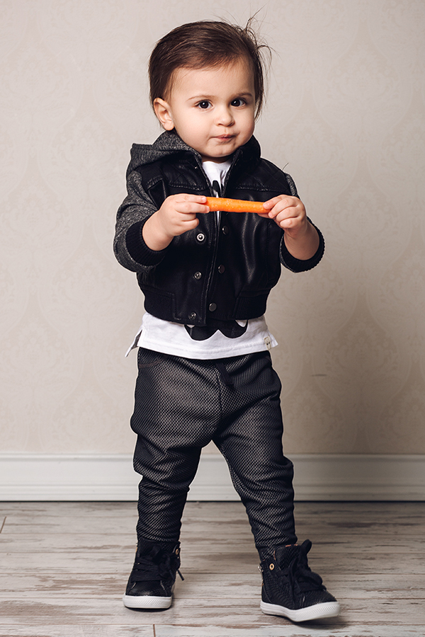 Arman River Island kids blog1