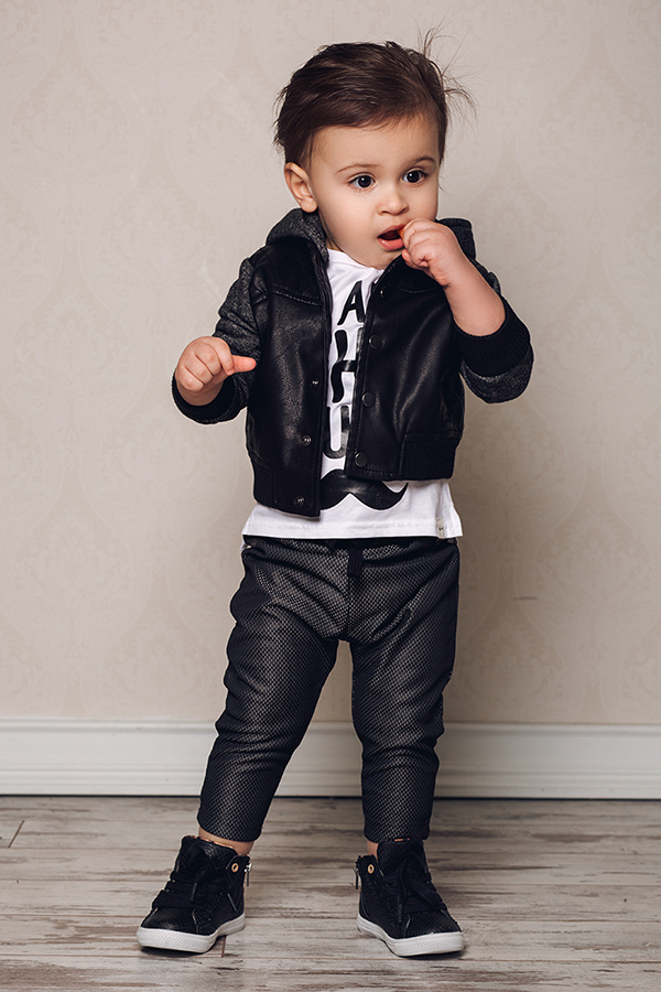 Arman River Island kids blog5