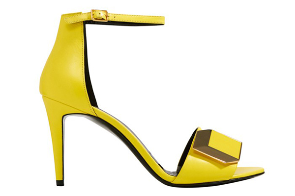 pierre-hardy-shoes-spring-2016-collection-2
