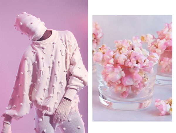 pink february 10