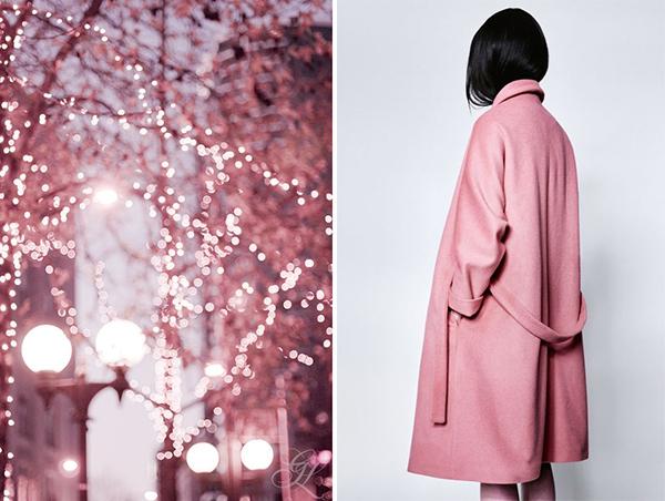 pink february 11