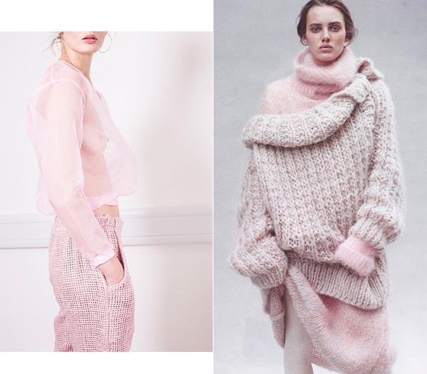 pink february 12