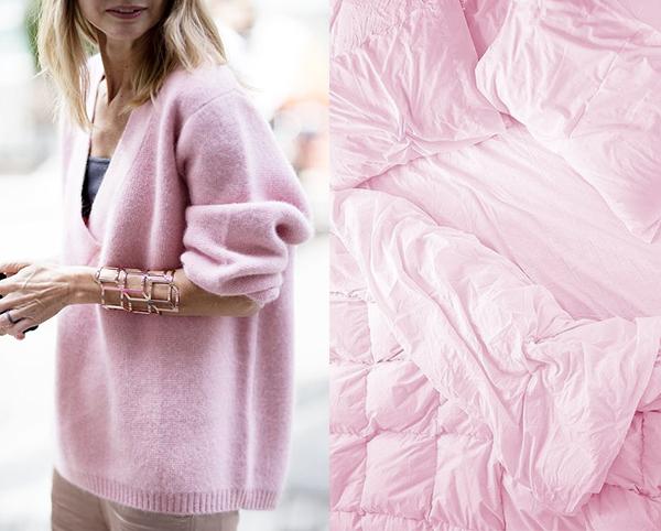 pink february 15