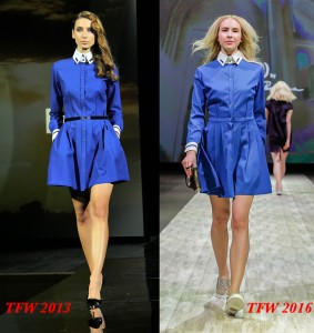 Svetlana Puzorjova comparison