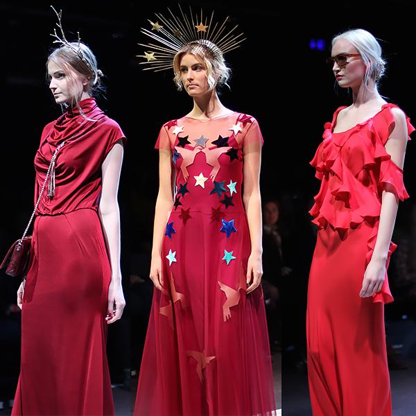 TFW Embassy of Fashion