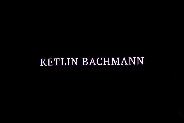 TFW Ketlin Bachmann 1
