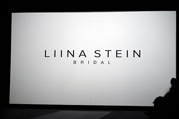 TFW Liina Stein 14