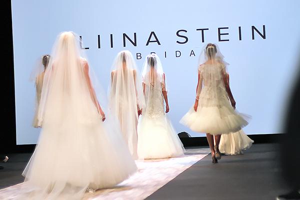 TFW Liina Stein 19