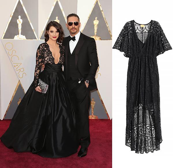 Oscars-red-carpet-2016