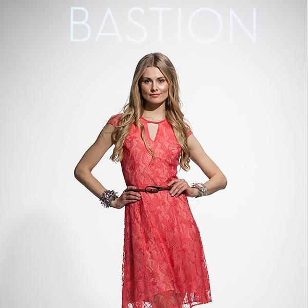 Bastion ss2016
