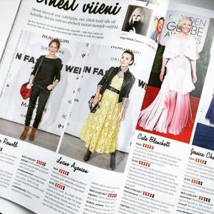 ajakiri mood mai 2016