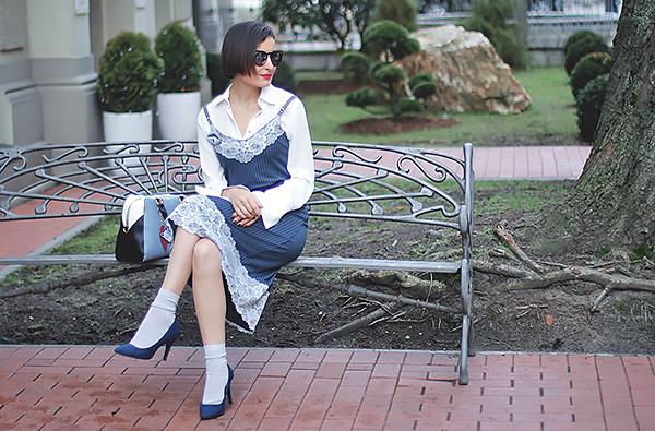 Zanita dress 2