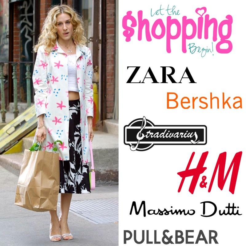 Estonian Online Shopping