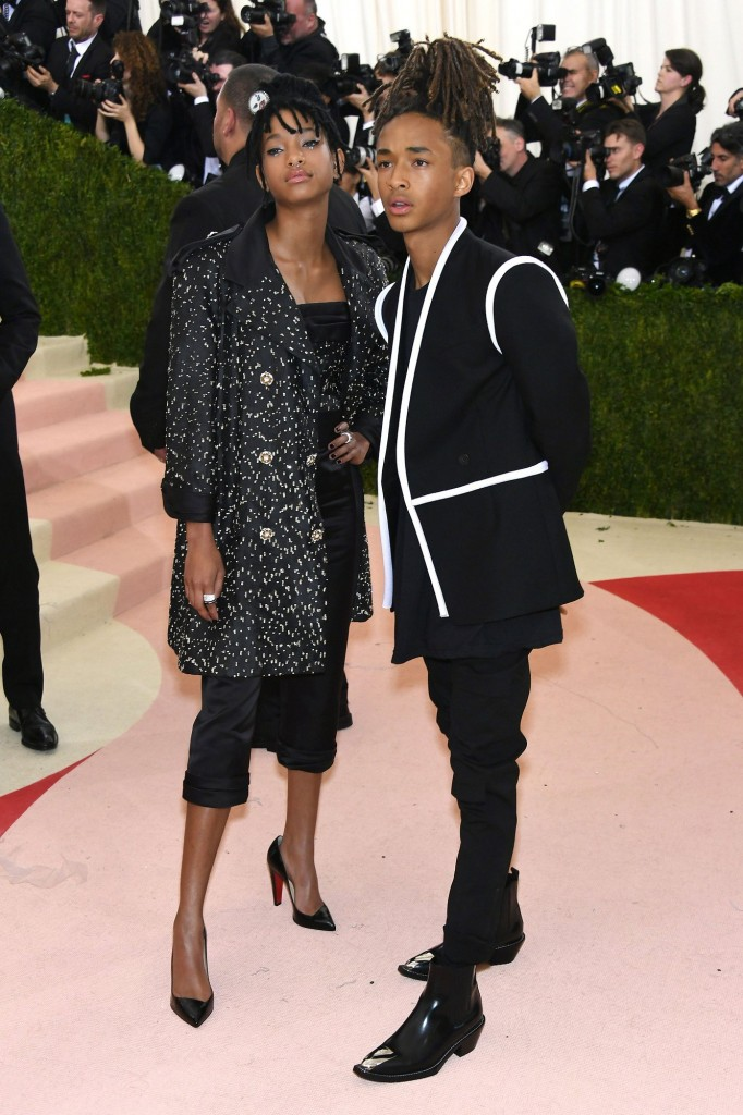 jaden-willow-smith louis vuitton and chanel