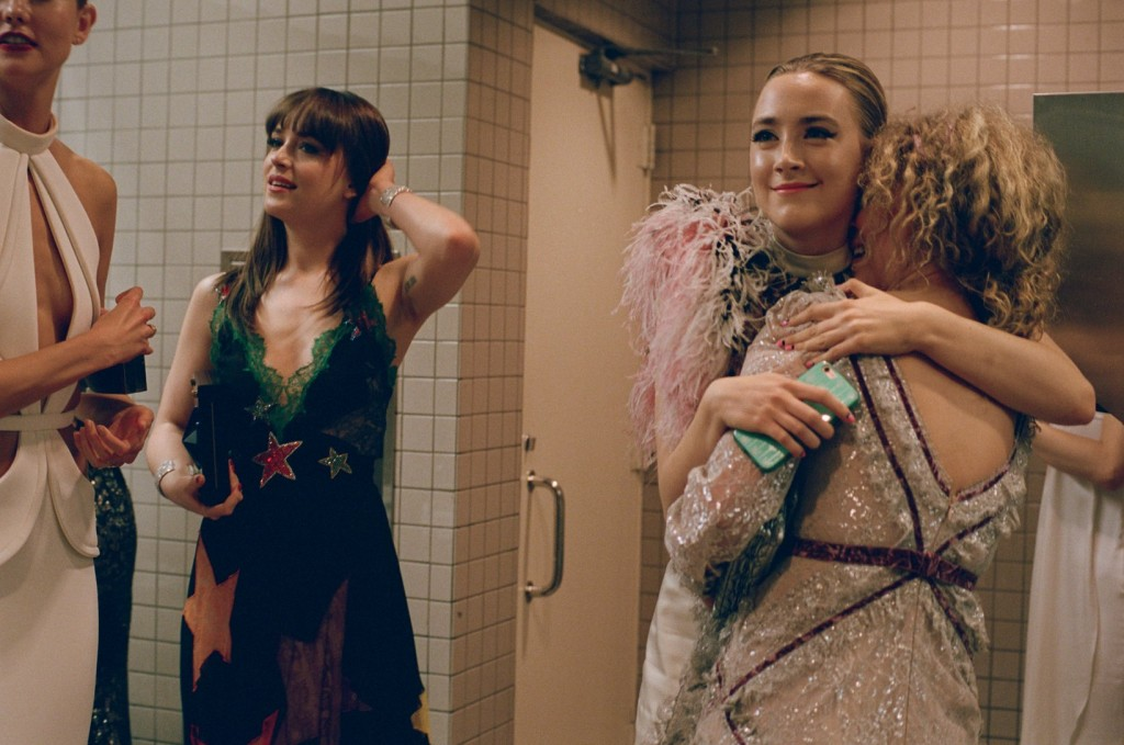 met-gala-bathroom-cass-bird-021