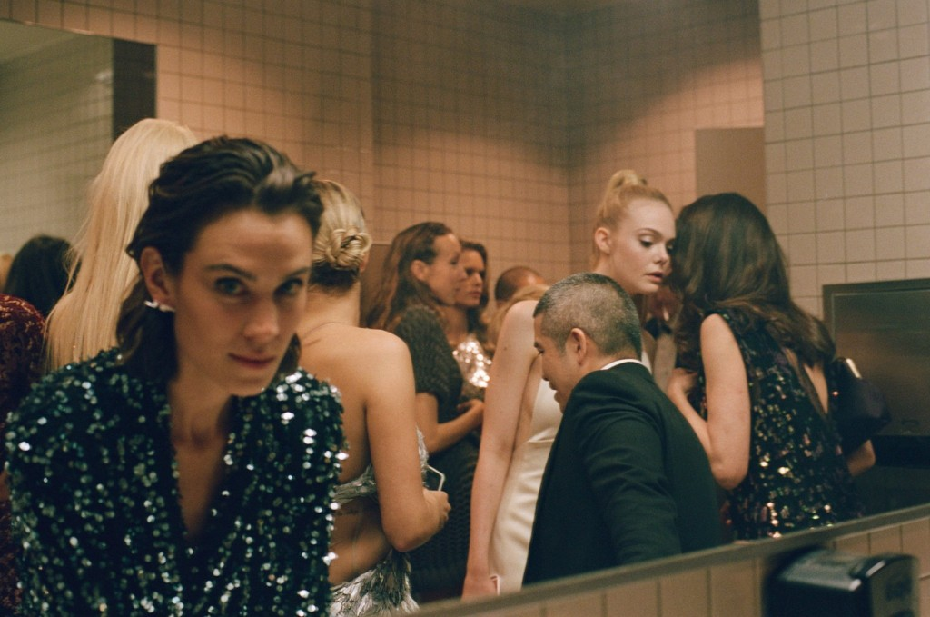 met-gala-bathroom-cass-bird-051
