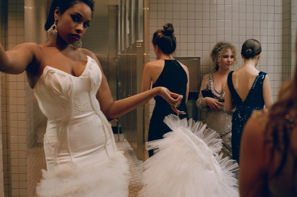 met-gala-bathroom-cass-bird-071
