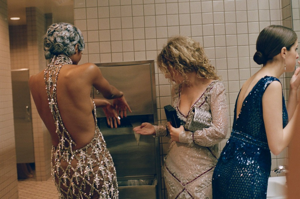 met-gala-bathroom-cass-bird-091