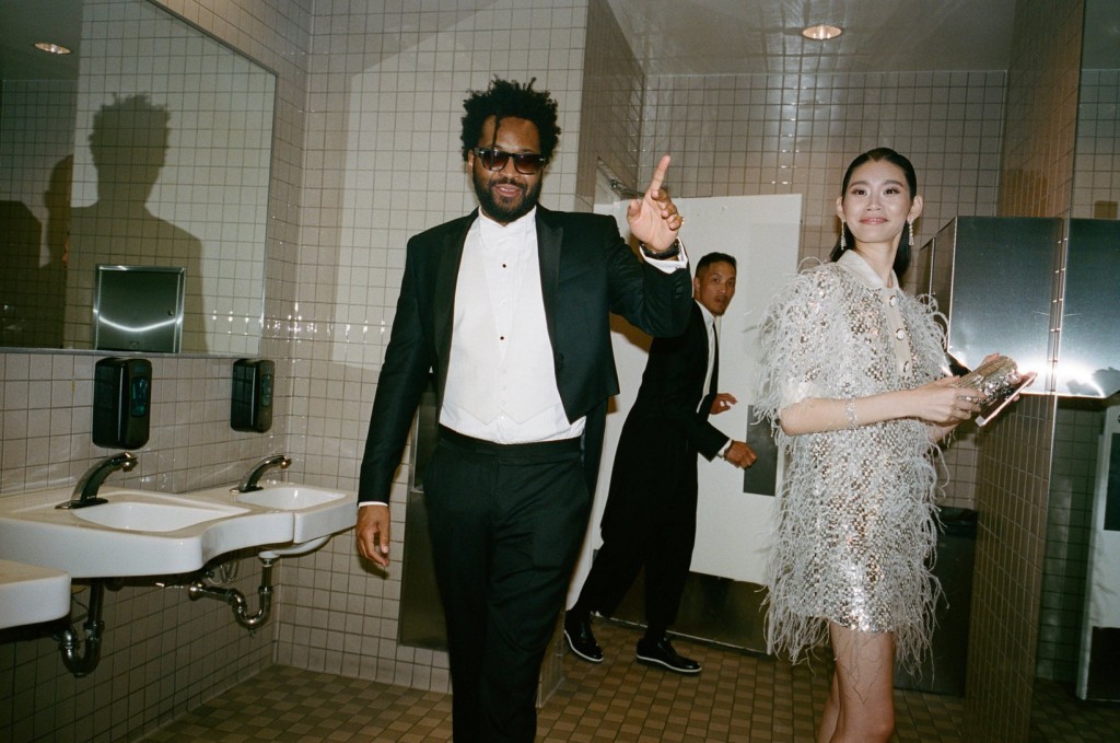 met-gala-bathroom-cass-bird-111