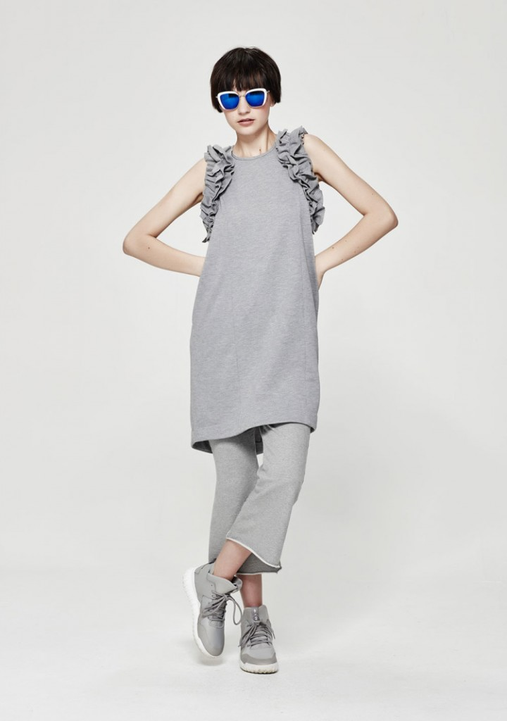 Frill-Got-It-dress-Flare-Mingo-pant-750x1066