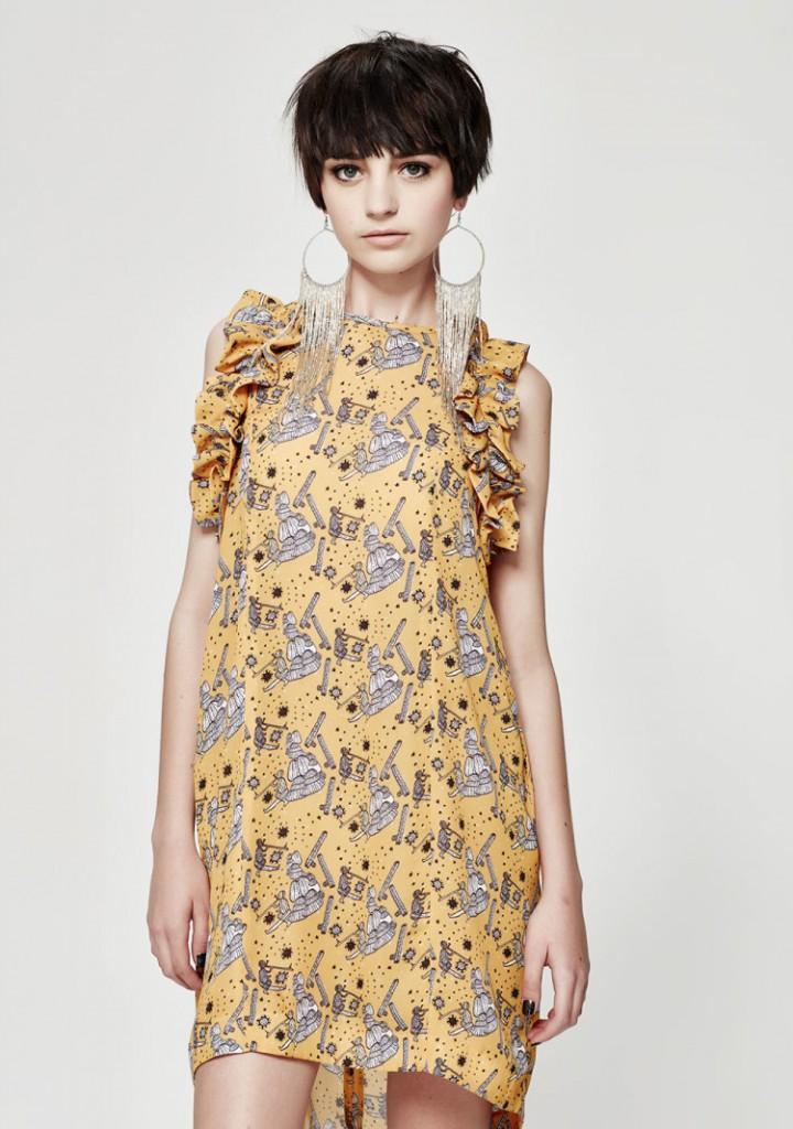 Frill-Got-It-dress-desert-print-750x1066