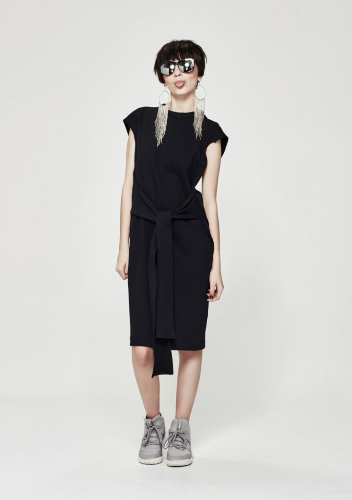 Life-Of-Tie-dress-750x1066
