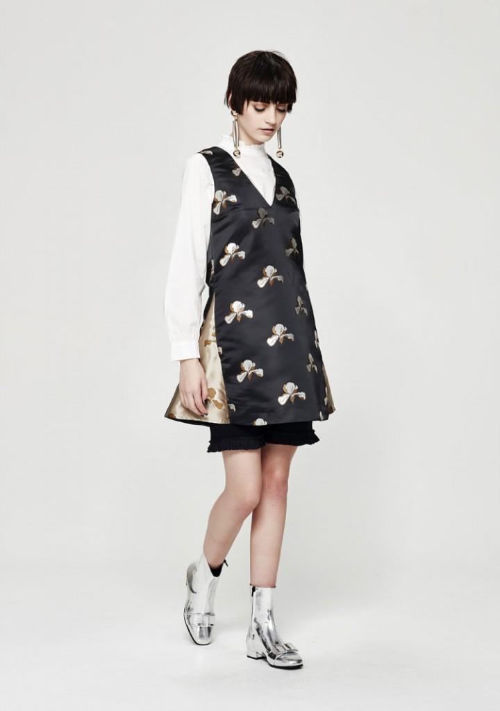 Night-Garden-dress-Age-Of-Innocence-top-Frill-Joy-short-750x1066