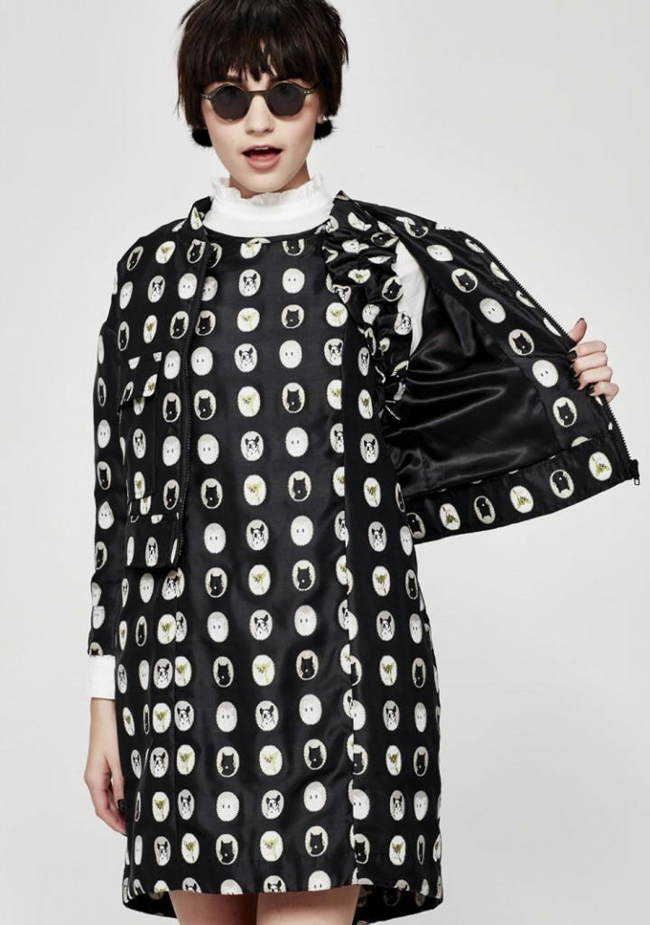 Pet-Shop-Boys-jacket-Frill-Got-It-dress-750x1066