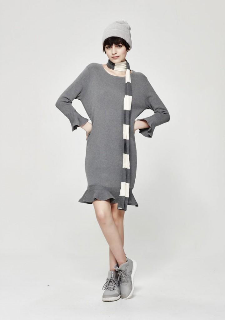 Ripple-Effect-dress-750x1066