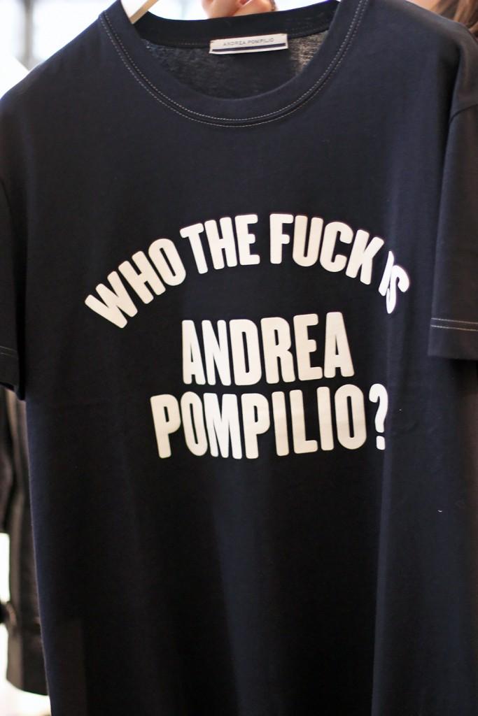 Andrea Pompilio 14