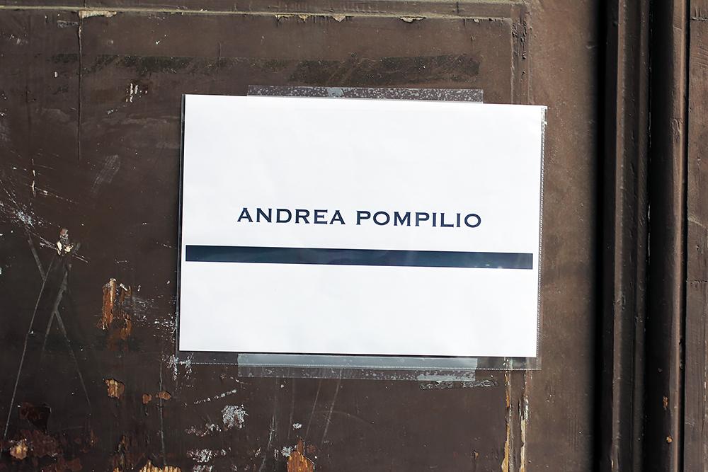 Andrea Pompilio 18