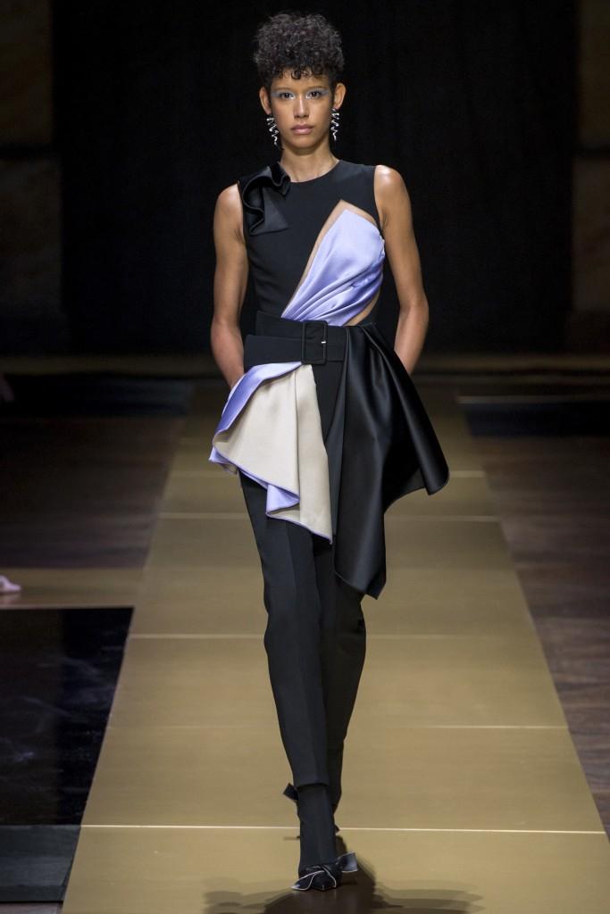 Atelier Versace 2