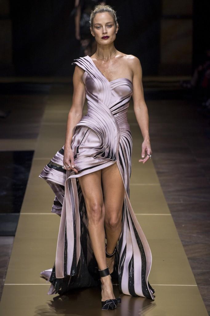 Atelier Versace 6