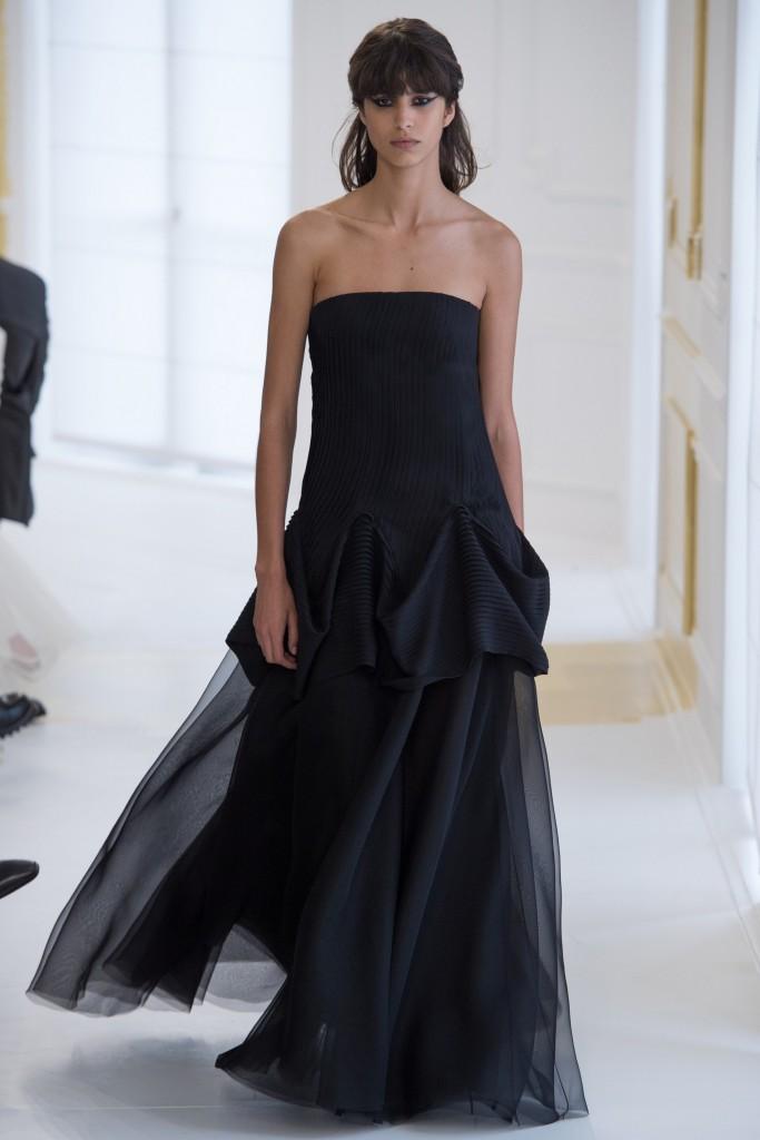 Christian Dior 6