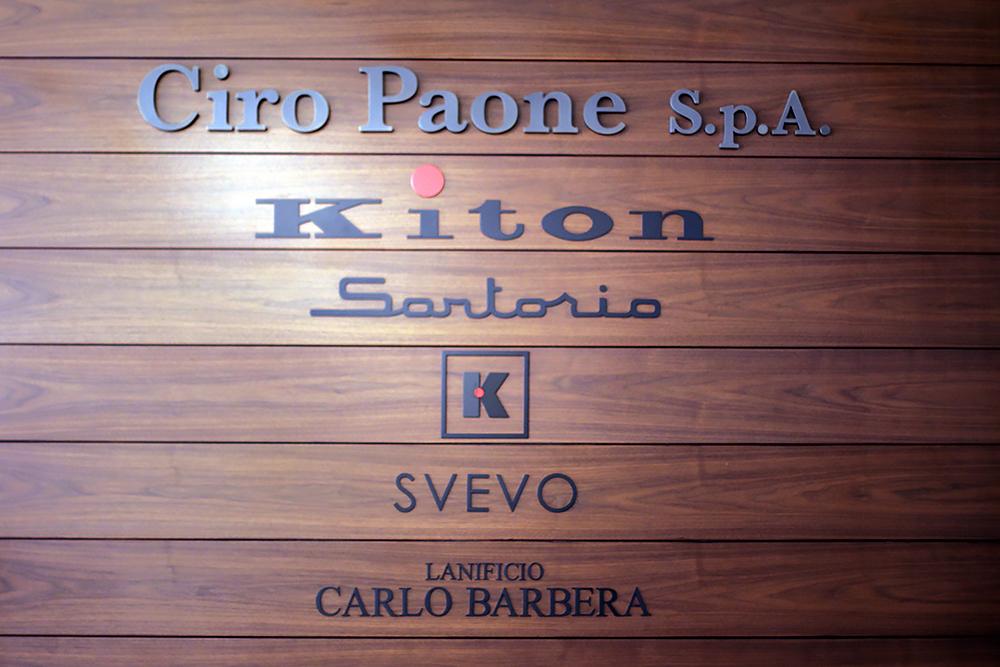 Kiton 29
