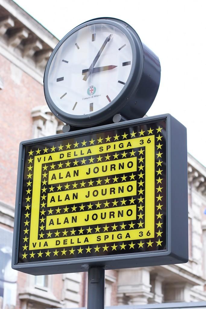 Milan streets 15
