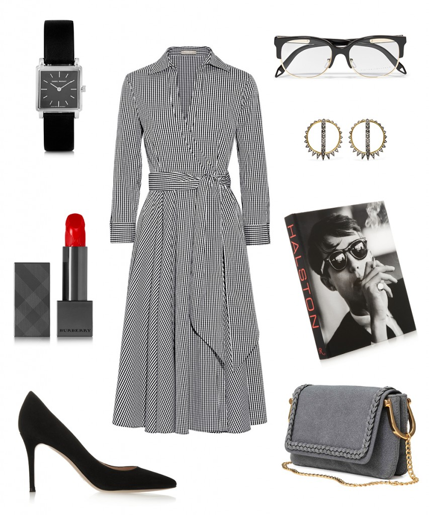 Office Style 6