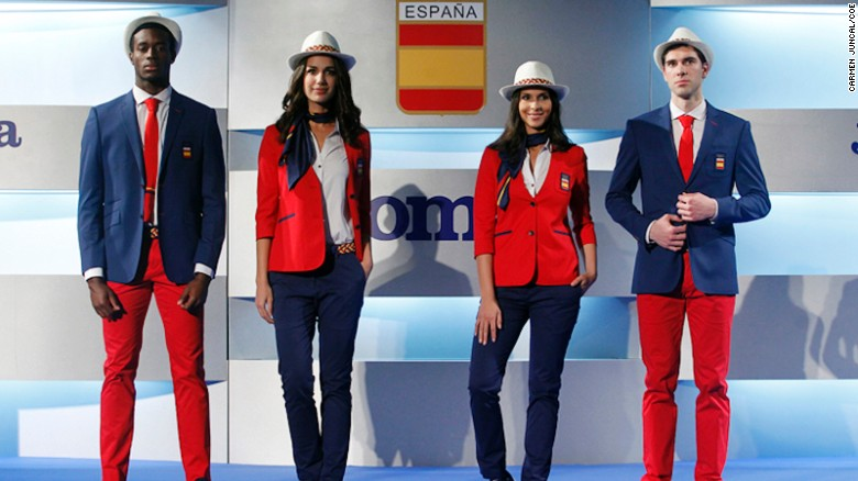 spain-olympic-team-kit-uniform