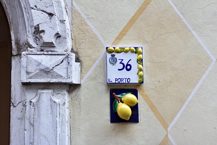 Garda Limone 16
